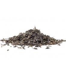 China Chun Mee zelený čaj 100 g