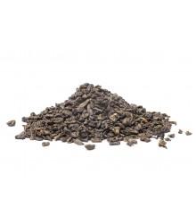 China Gunpowder 100 g