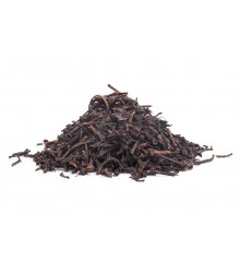 Darjeeling FTGFOP1 100 g