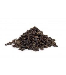 Dark Yunnan Oolong 100 g