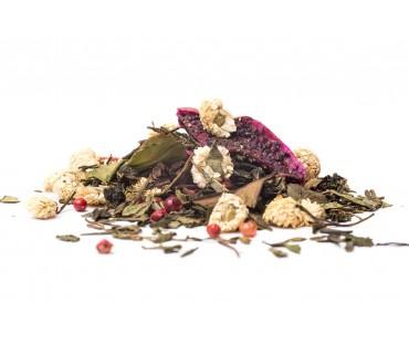 Dračí čaj směs 250 g