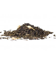 China Jasmin zelený čaj 100 g
