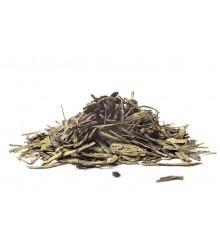 Lung Ching Dračí studna 100 g
