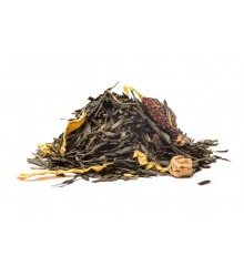Malý Drak zelený čaj 100 g