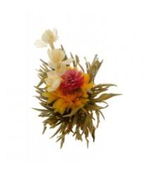 Man Tian Xian Tao Posvátné květy  3 ks