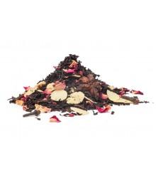 Vánoční sen černý čaj 100 g