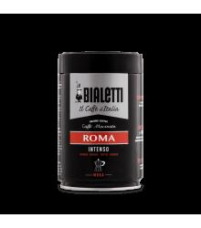 Mletá káva Bialetti Roma 250 g