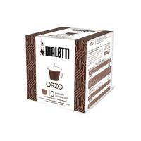 Kávové kapsle Compatibilli Orzo 10 ks