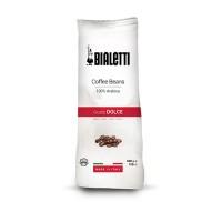 Bialetti zrnková káva Gusto Dolce 500 g