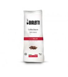 Bialetti Mletá káva Gusto Dolce 500 g