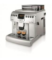 Kávovar Aulka Fokus