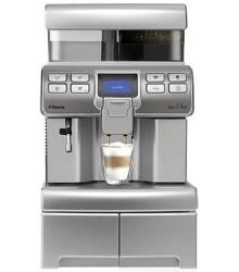 Kávovar  Aulika HSC