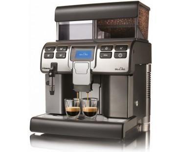 Kávovar Aulika MID