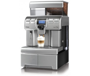 Kávovar Aulika  HSC Top RI