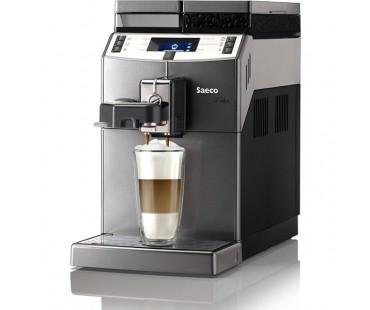 Kávovar Lirika OTC