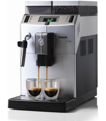 Kávovar Lirika Plus