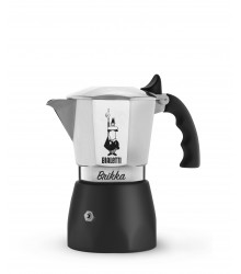 Moka Brikka Elite 4 porce