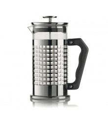 French Press Trendy 1l
