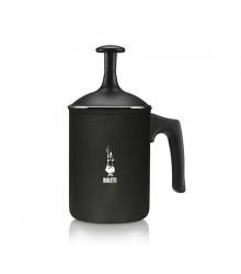 Tuttocrema napěňovač mléka 450 ml