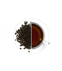 OXALIS Assam Mangalam BPS CL 60 g