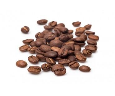 Keňa - AA Superstar zrnková káva 250 g