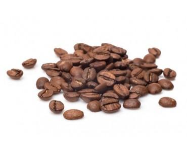 Brazílie Santos NY2 zrnková káva 250 g