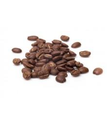 Burundi zrnková káva 250 g