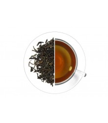 OXALIS English Breakfast Tea 60 g