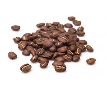 Ethiopia Yirga Cheffe zrnková káva 250g