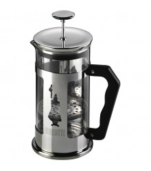 Bialetti French press, panáček 350 ml