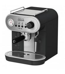 Kávovar Carezza De Luxe