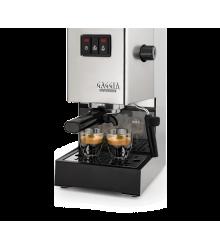 Kávovar Classic Plus