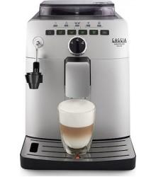 Kávovar Naviglio Deluxe