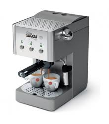 Kávovar Gran Gaggia Prestige