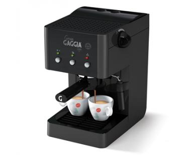 Kávovar Gran Gaggia Style