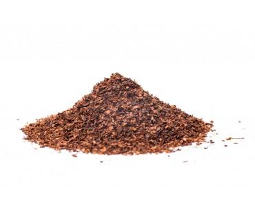 OXALIS Honeybush 60 g