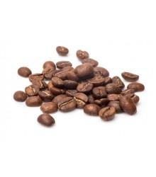 Kostarika San Rafael Tarrazu zrnková káva 250g
