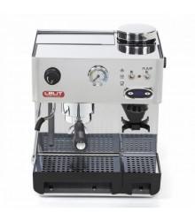 Kávovar Anita PL042TEMD