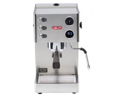 Kávovar Victoria PL91T