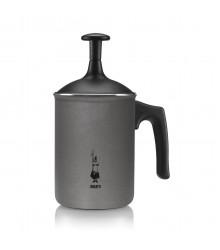 Bialetti Tutto Crema ruční napěňovač mléka 450 ml