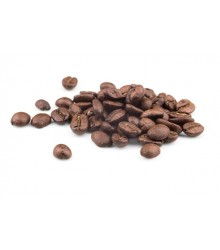 Karamelová zrnková káva 150 g
