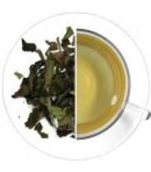 OXALIS Shou Mei čaj dlouhověkosti 80 g