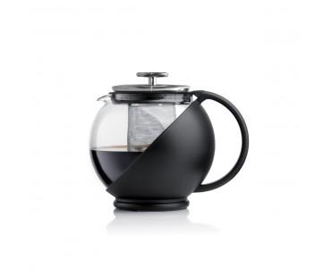 Tea Press 1,25 l