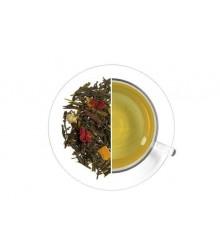 OXALIS Vánoční čaj zelený 70 g
