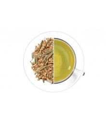 Oxalis Yogi čaj Citrón - zázvor 70 g