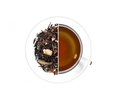Oxalis Ájurvédský čaj Kašmír 100 g