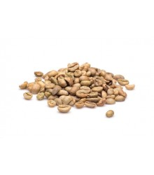 Zelená káva Štíhlá linie 500 g
