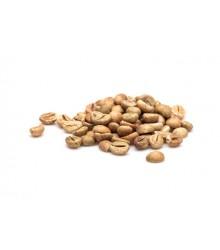 Zelená káva Super Štíhlá linie 500 g